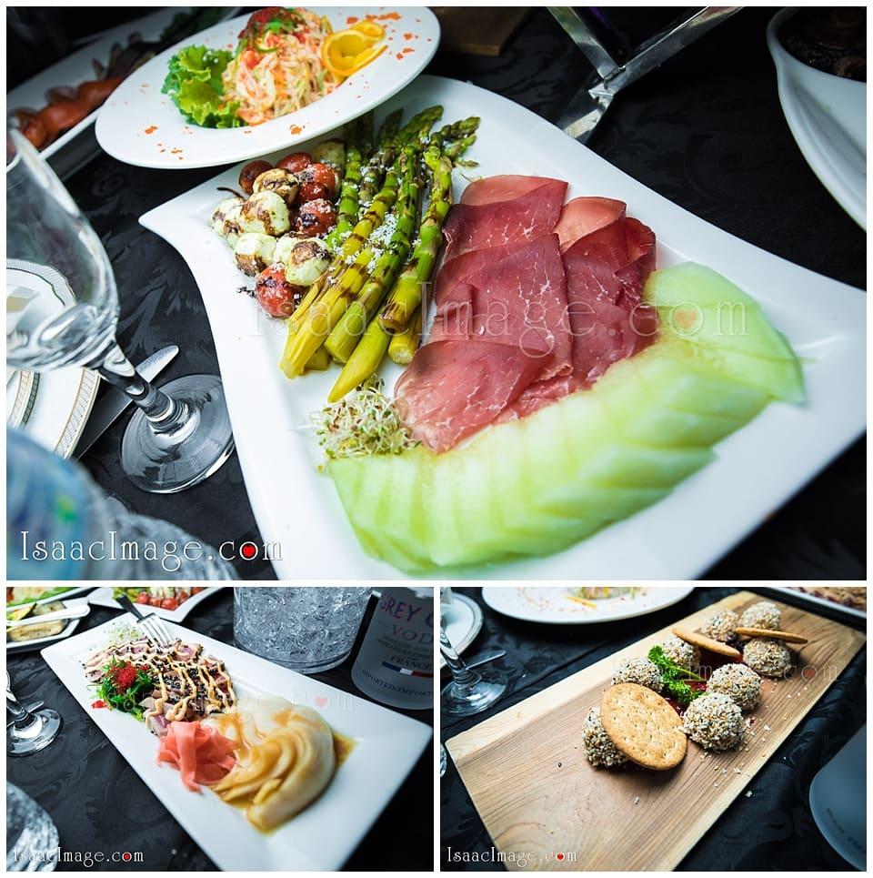 Elite Grande Restaurant Bat Mitzvah Karin_0839.jpg