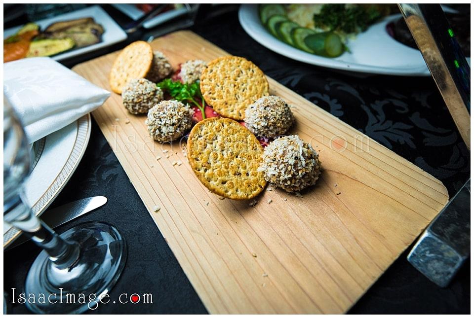 Elite Grande Restaurant Bat Mitzvah Karin_0840.jpg