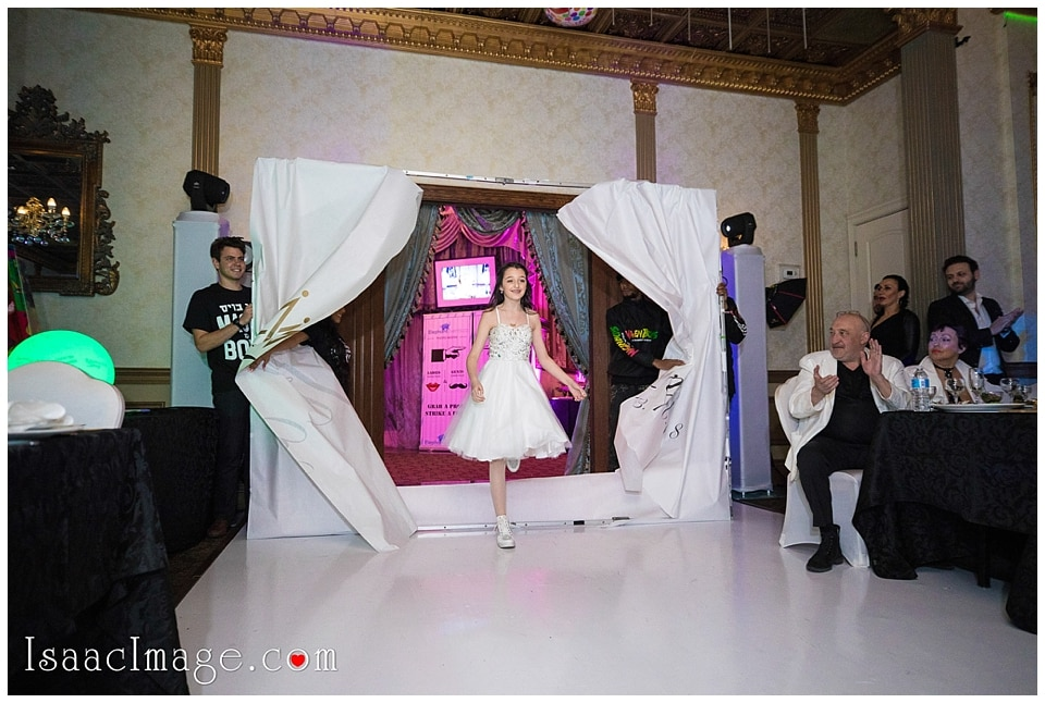 Elite Grande Restaurant Bat Mitzvah Karin_0880.jpg