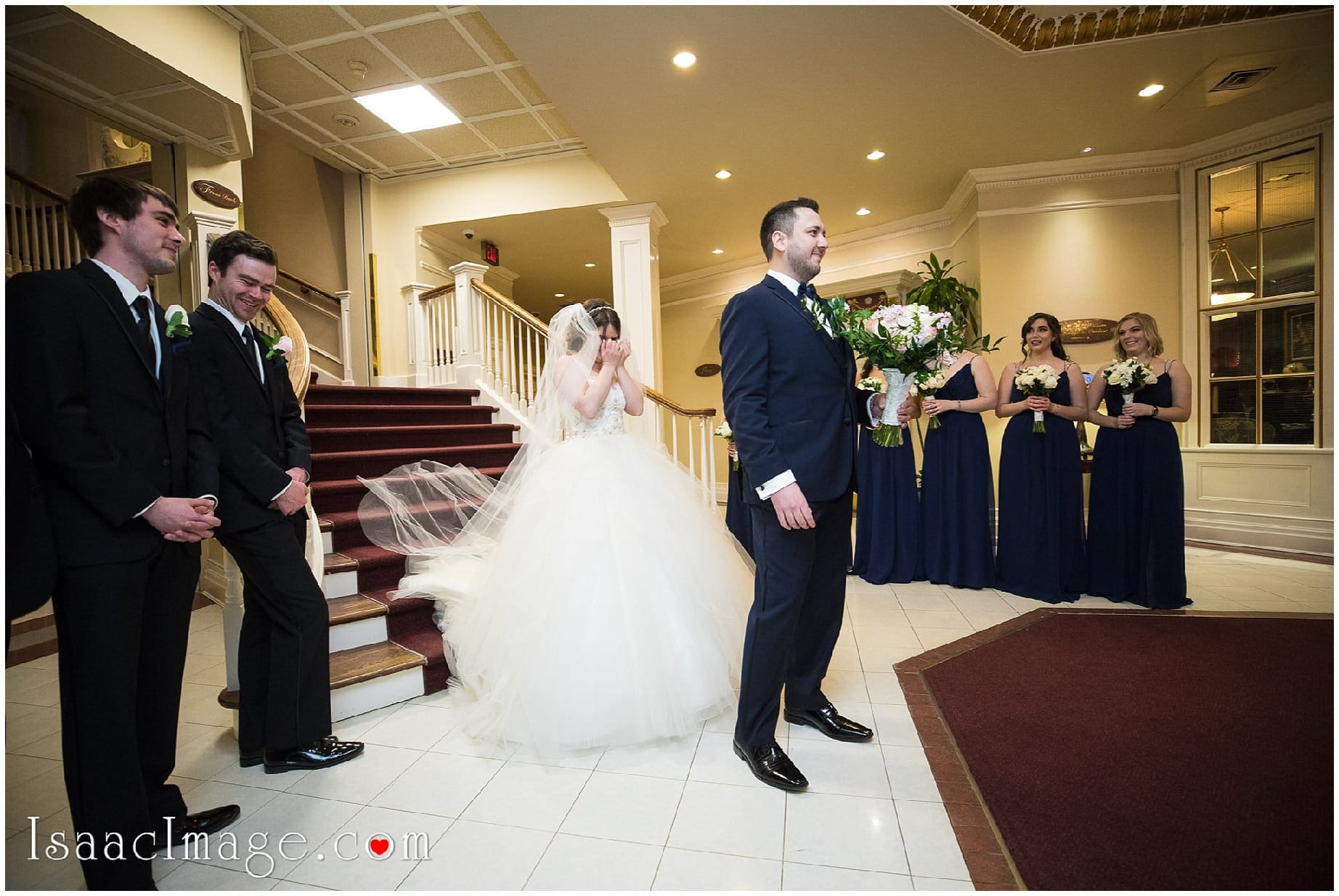 Queens Landing Hotel Wedding Niagara On The Lake Ian and Sasha_0787.jpg