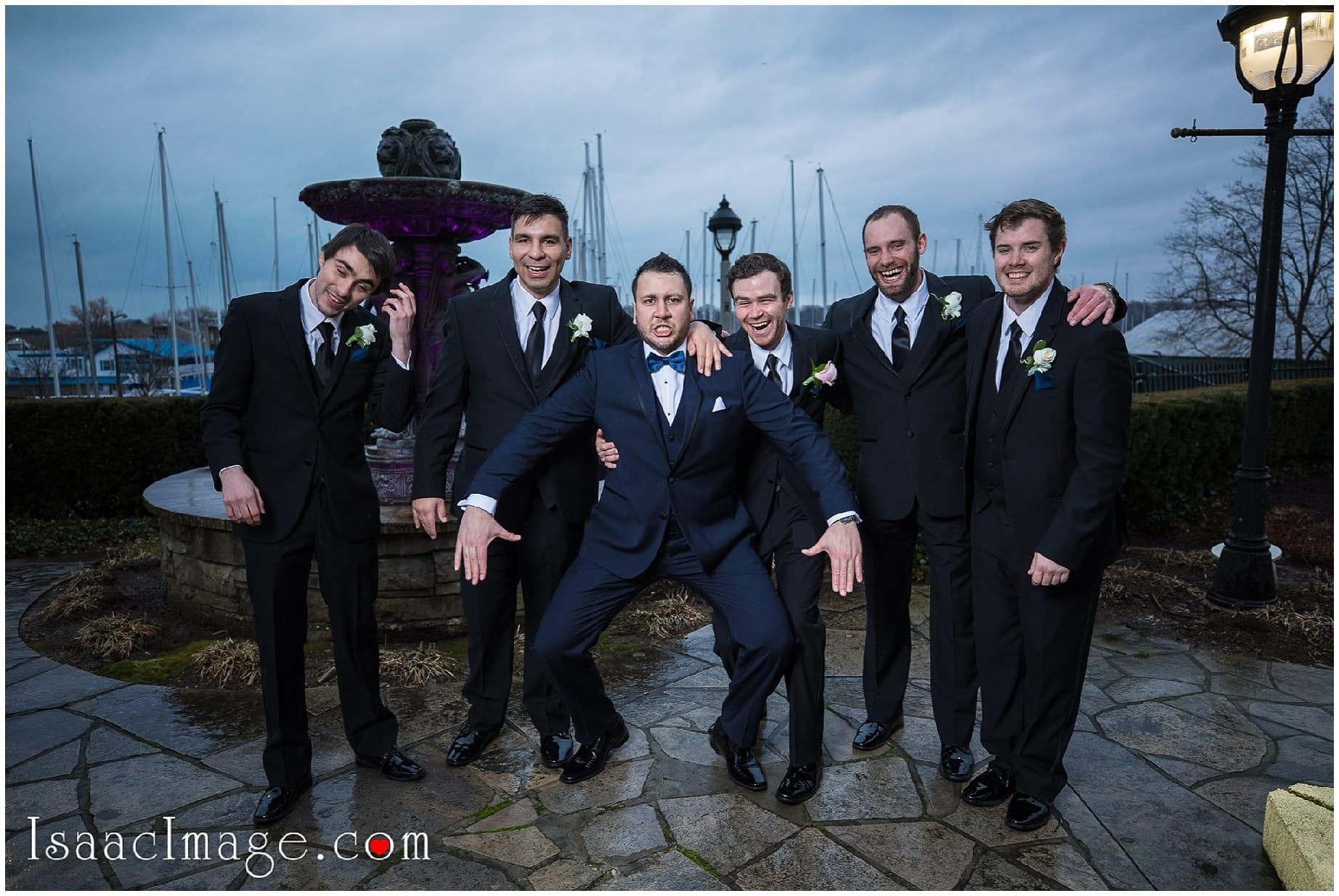 Queens Landing Hotel Wedding Niagara On The Lake Ian and Sasha_0800.jpg