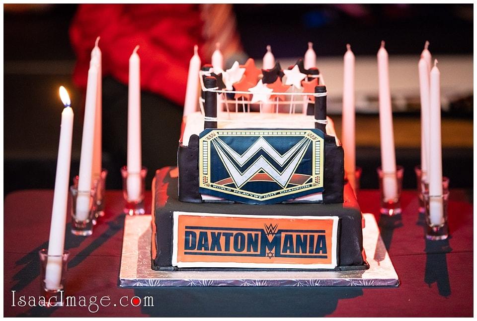 Magen Boys Wrestling style bar mitzvah Daxton_1579.jpg