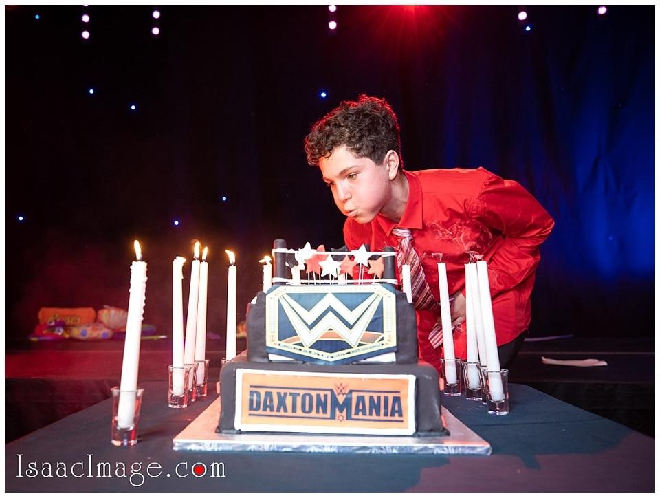 Magen Boys Wrestling style bar mitzvah Daxton_1580.jpg