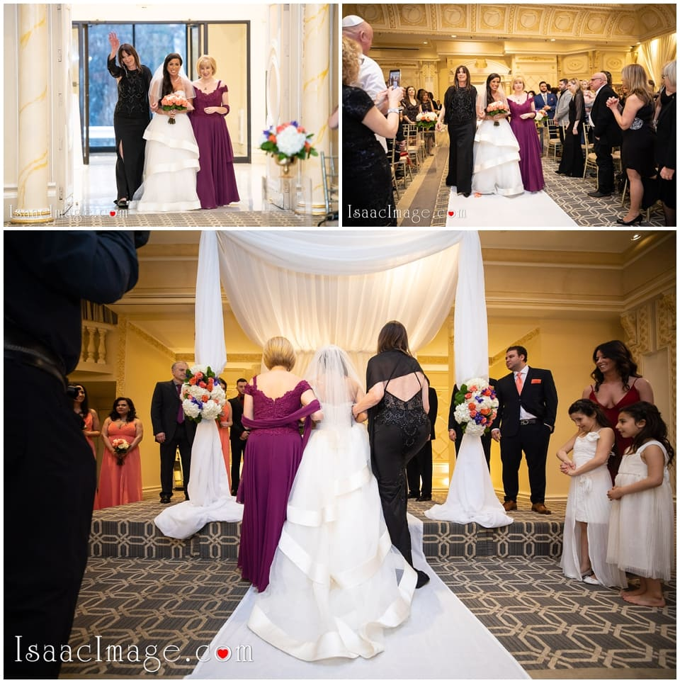 Paradise Banquet hall Wedding Alina and Amos_2513.jpg