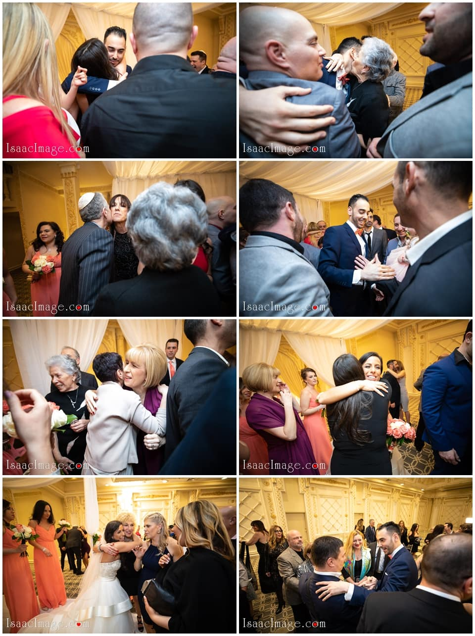 Paradise Banquet hall Wedding Alina and Amos_2531.jpg