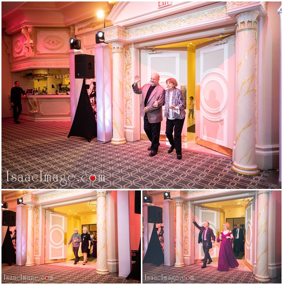 Paradise Banquet hall Wedding Alina and Amos_2545.jpg