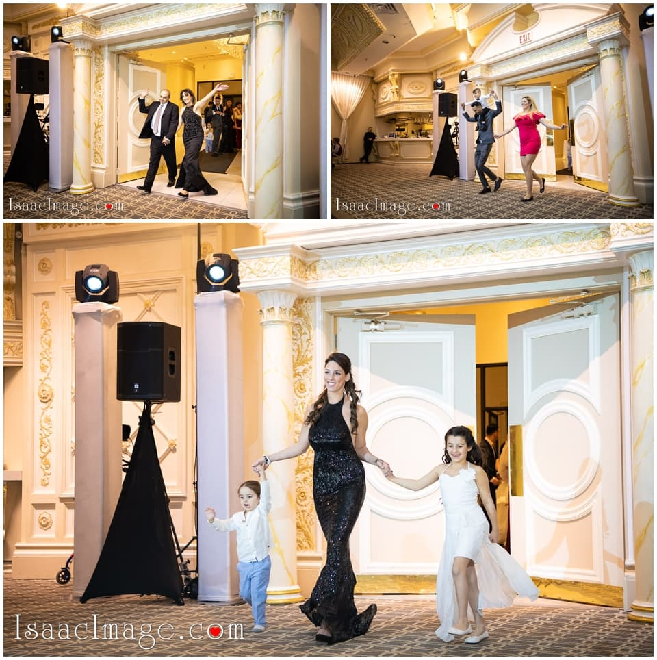 Paradise Banquet hall Wedding Alina and Amos_2547.jpg