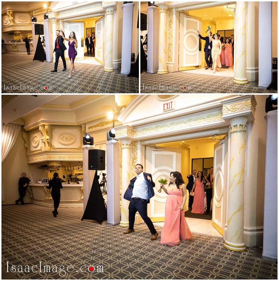 Paradise Banquet hall Wedding Alina and Amos_2549.jpg