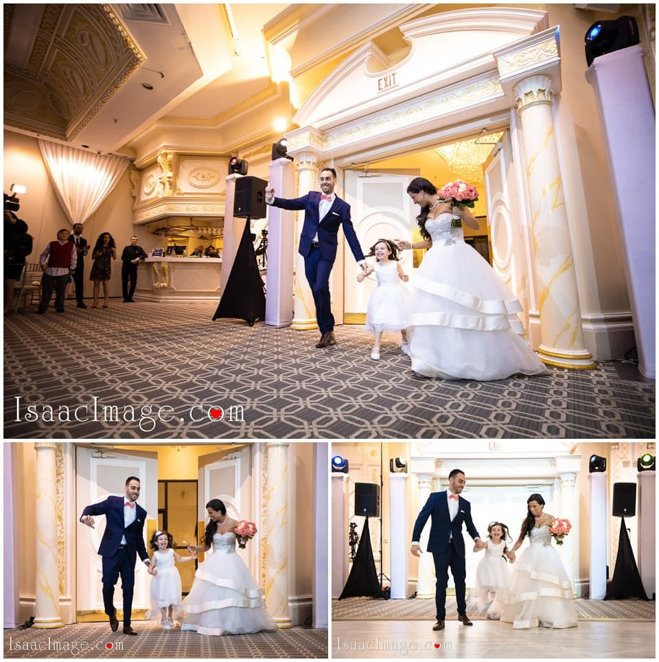 Paradise Banquet hall Wedding Alina and Amos_2551.jpg