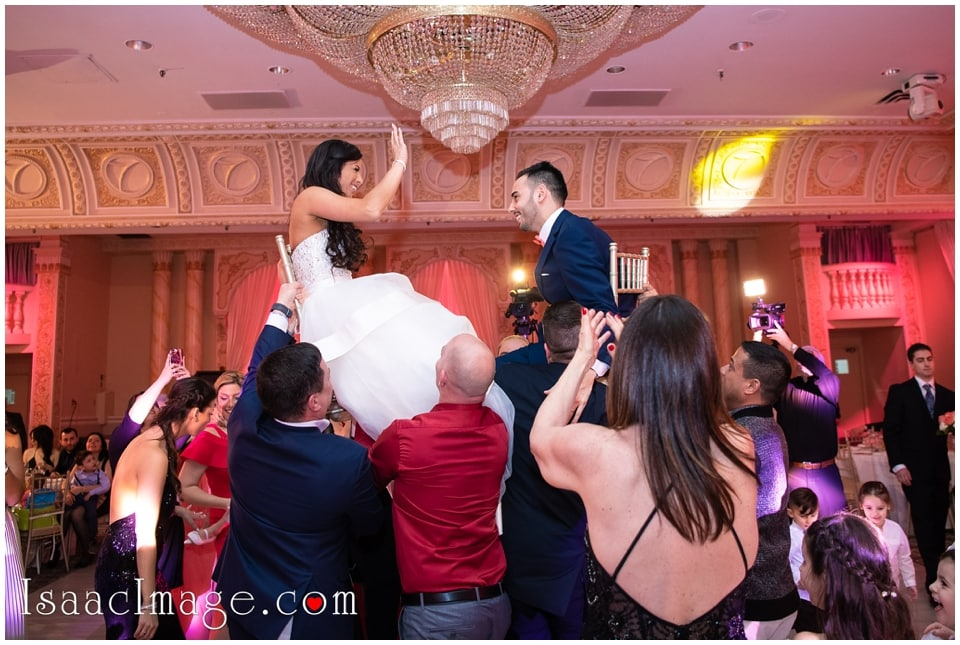 Paradise Banquet hall Wedding Alina and Amos_2556.jpg