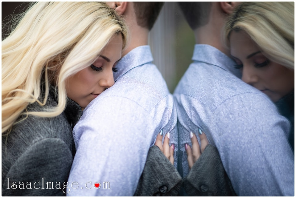 Toronto Engagement_2014.jpg