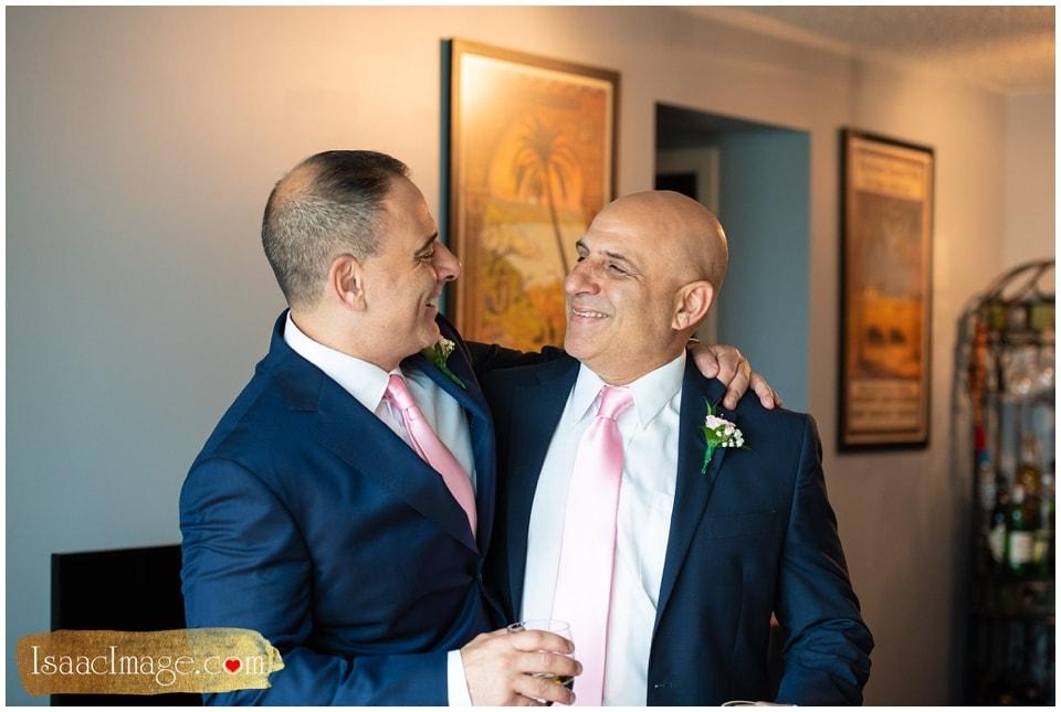 Toronto Burroughes Building Wedding E lla and John_3067.jpg