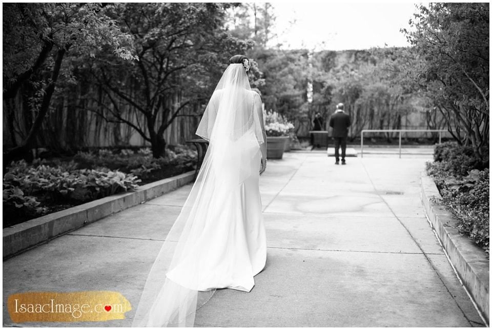 Toronto Burroughes Building Wedding E lla and John_3068.jpg