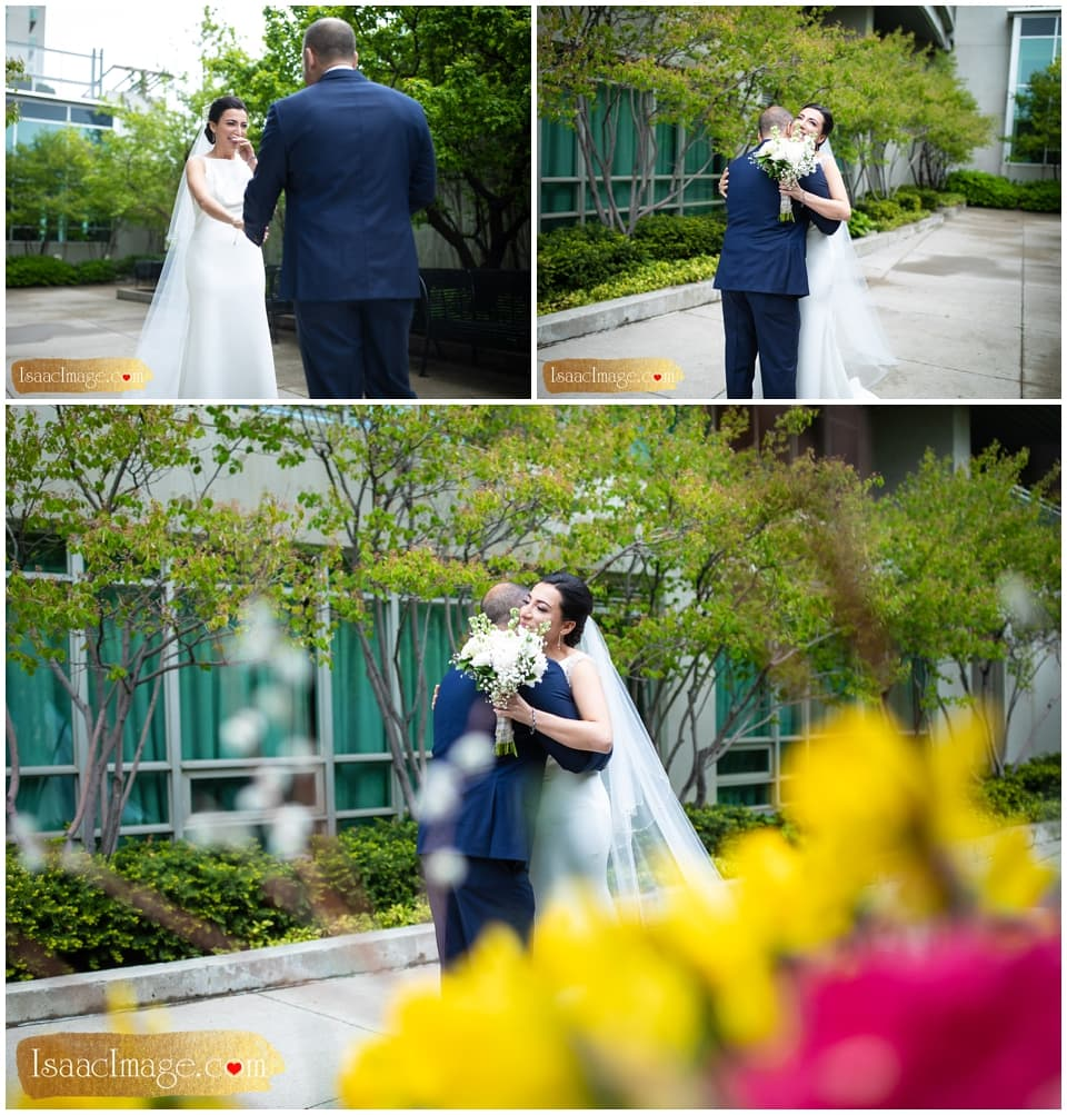 Toronto Burroughes Building Wedding E lla and John_3070.jpg