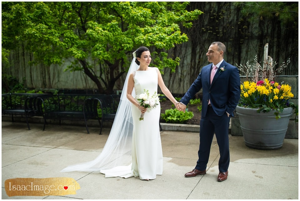 Toronto Burroughes Building Wedding E lla and John_3074.jpg