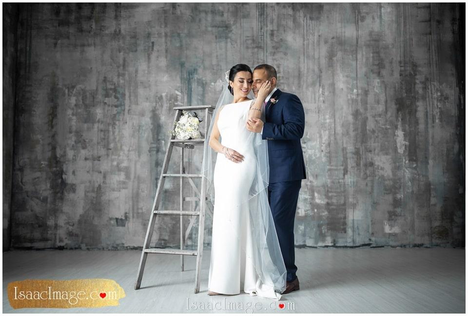 Toronto Burroughes Building Wedding E lla and John_3078.jpg