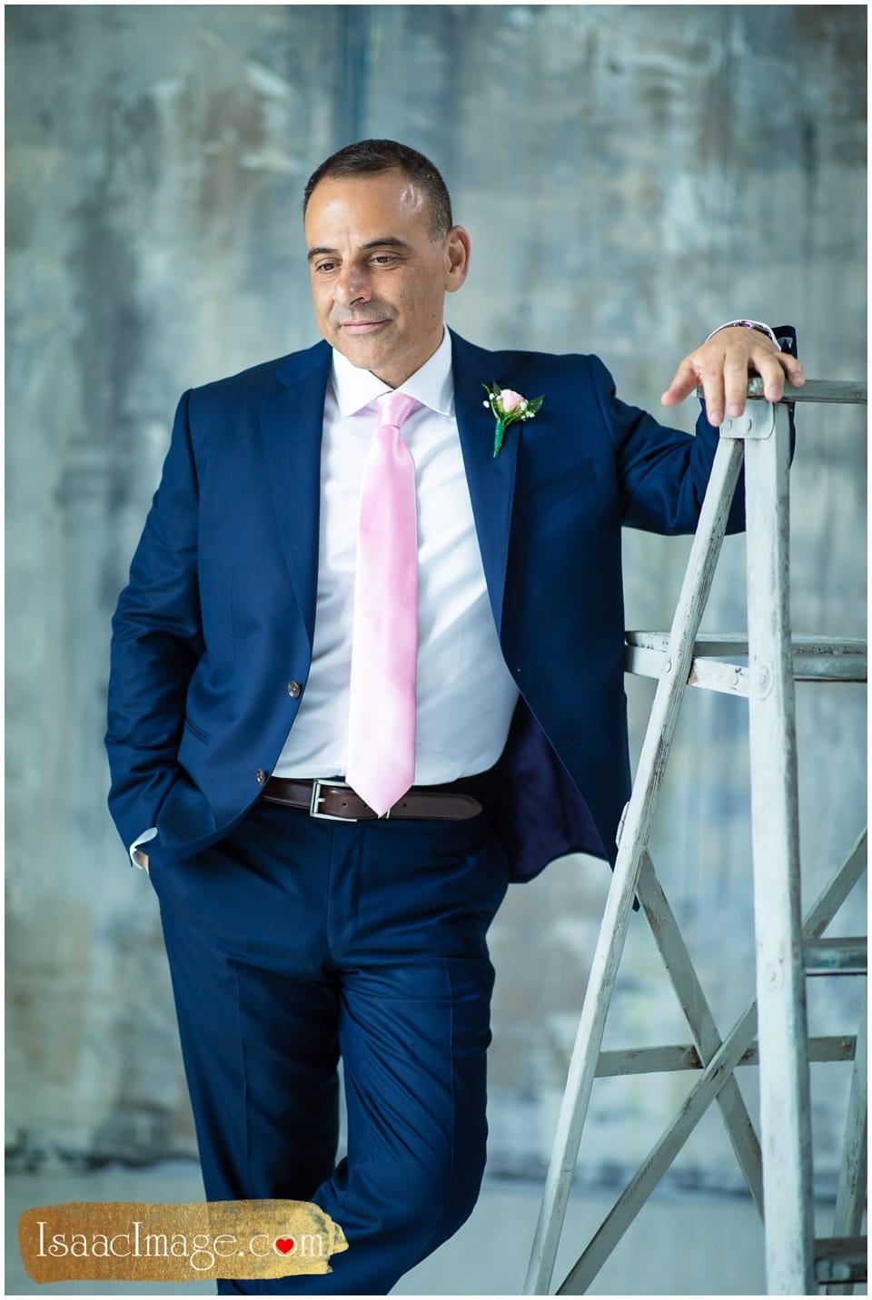 Toronto Burroughes Building Wedding E lla and John_3080.jpg