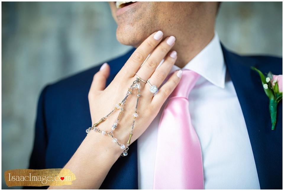 Toronto Burroughes Building Wedding E lla and John_3082.jpg