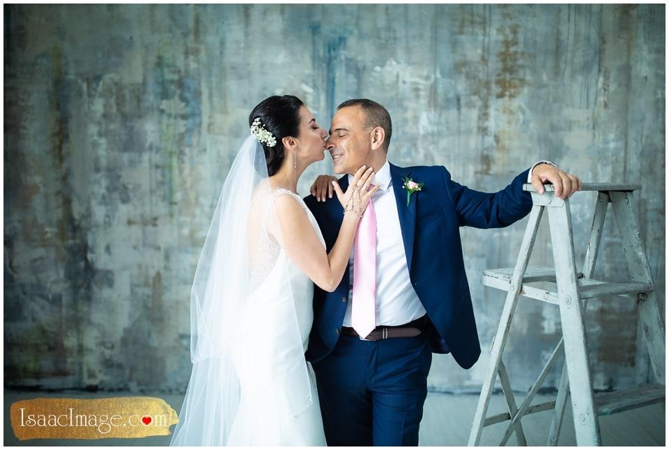 Toronto Burroughes Building Wedding E lla and John_3083.jpg