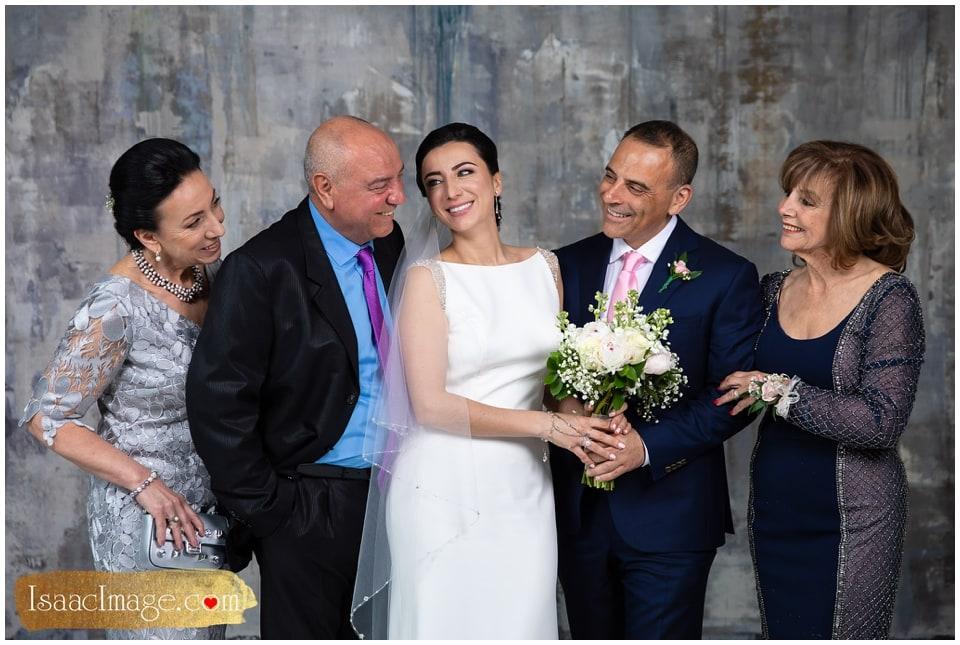 Toronto Burroughes Building Wedding E lla and John_3087.jpg