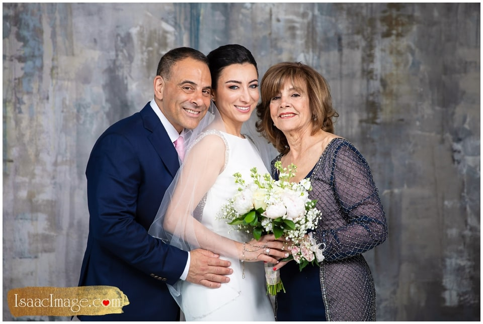 Toronto Burroughes Building Wedding E lla and John_3088.jpg