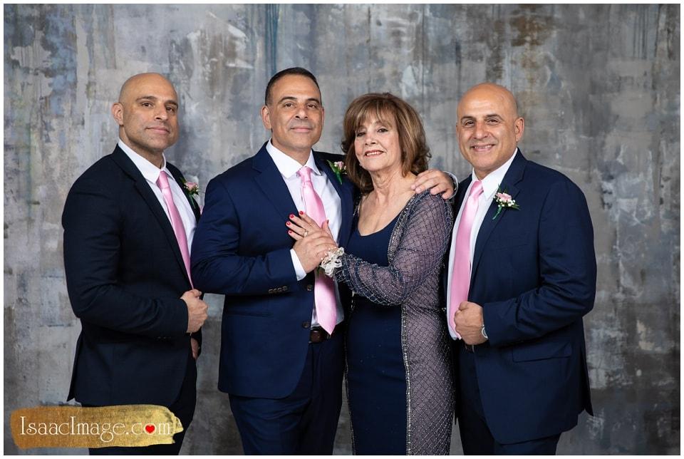 Toronto Burroughes Building Wedding E lla and John_3095.jpg