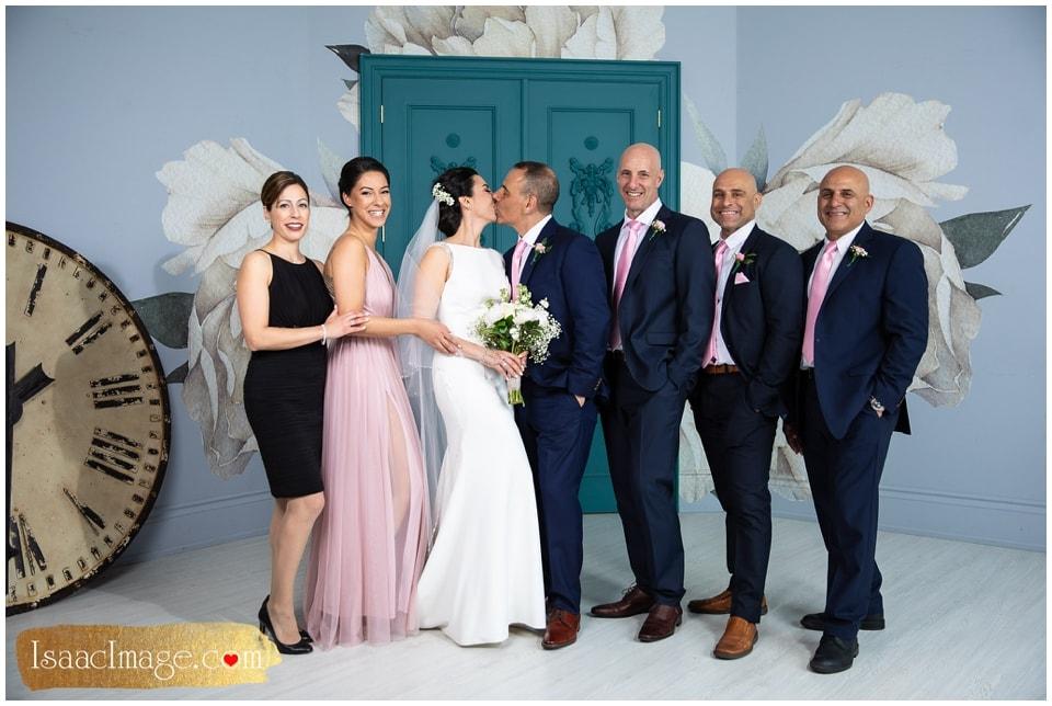 Toronto Burroughes Building Wedding E lla and John_3098.jpg