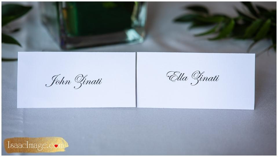 Toronto Burroughes Building Wedding E lla and John_3120.jpg