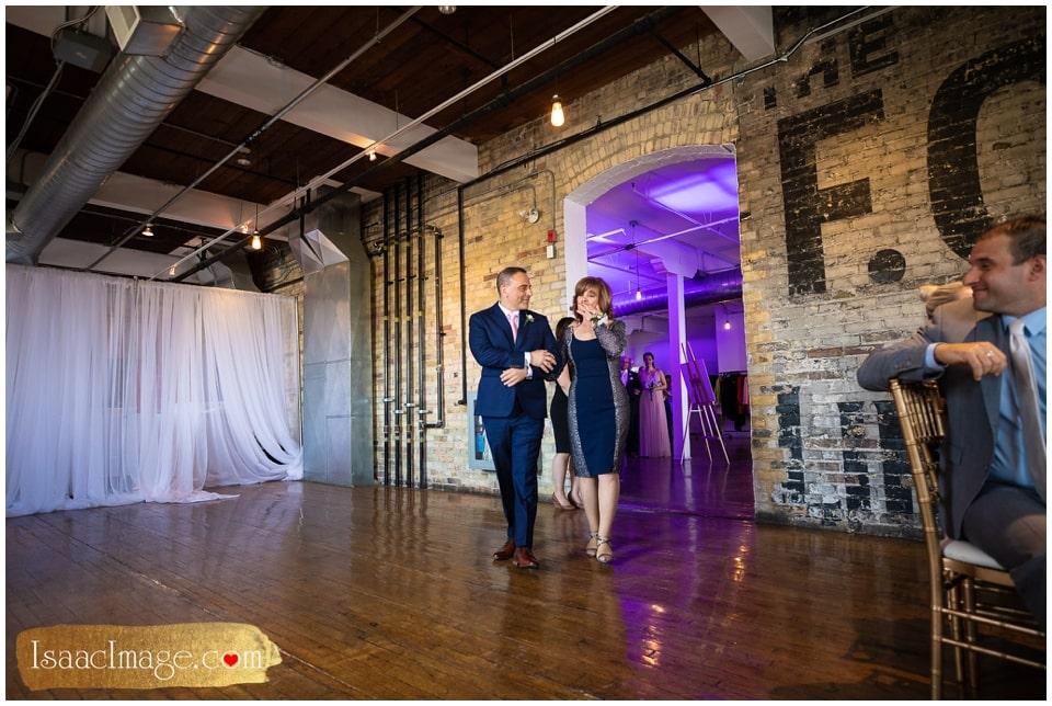 Toronto Burroughes Building Wedding E lla and John_3125.jpg