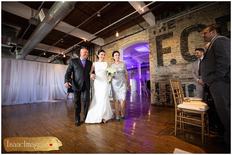 Toronto Burroughes Building Wedding E lla and John_3129.jpg