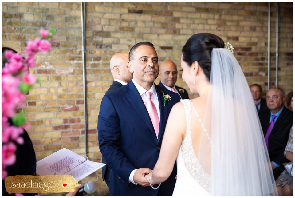 Toronto Burroughes Building Wedding E lla and John_3131.jpg