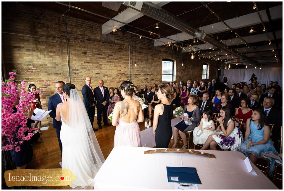 Toronto Burroughes Building Wedding E lla and John_3132.jpg