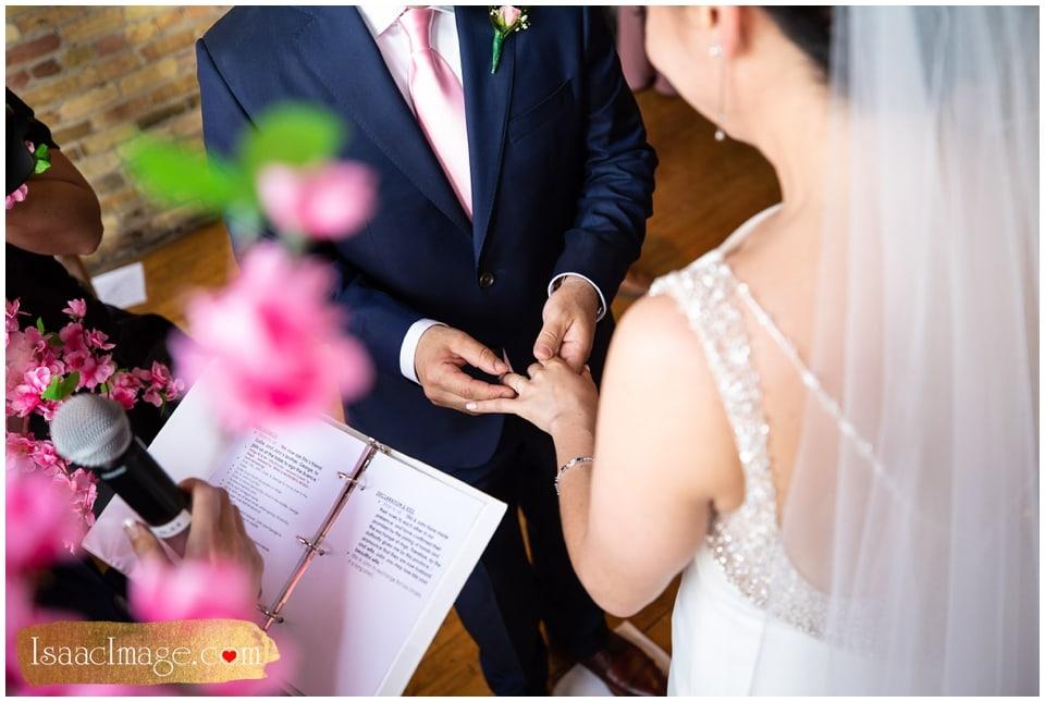 Toronto Burroughes Building Wedding E lla and John_3135.jpg