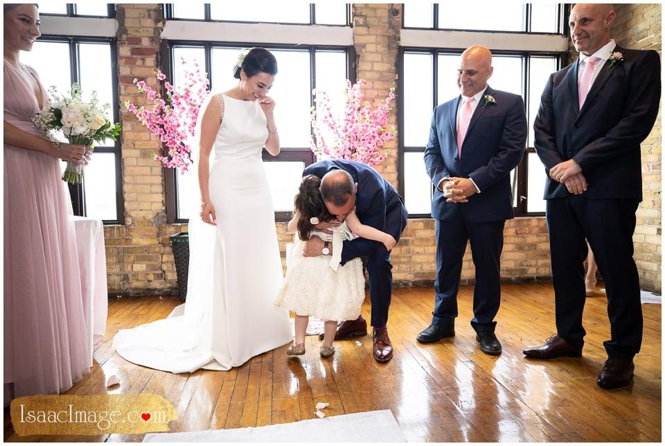Toronto Burroughes Building Wedding E lla and John_3138.jpg