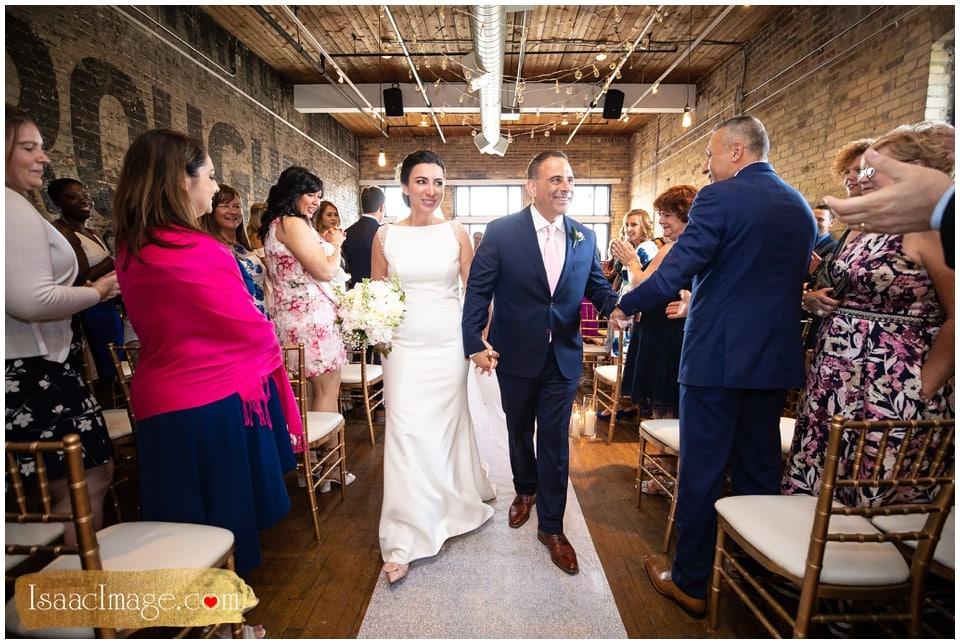 Toronto Burroughes Building Wedding E lla and John_3141.jpg