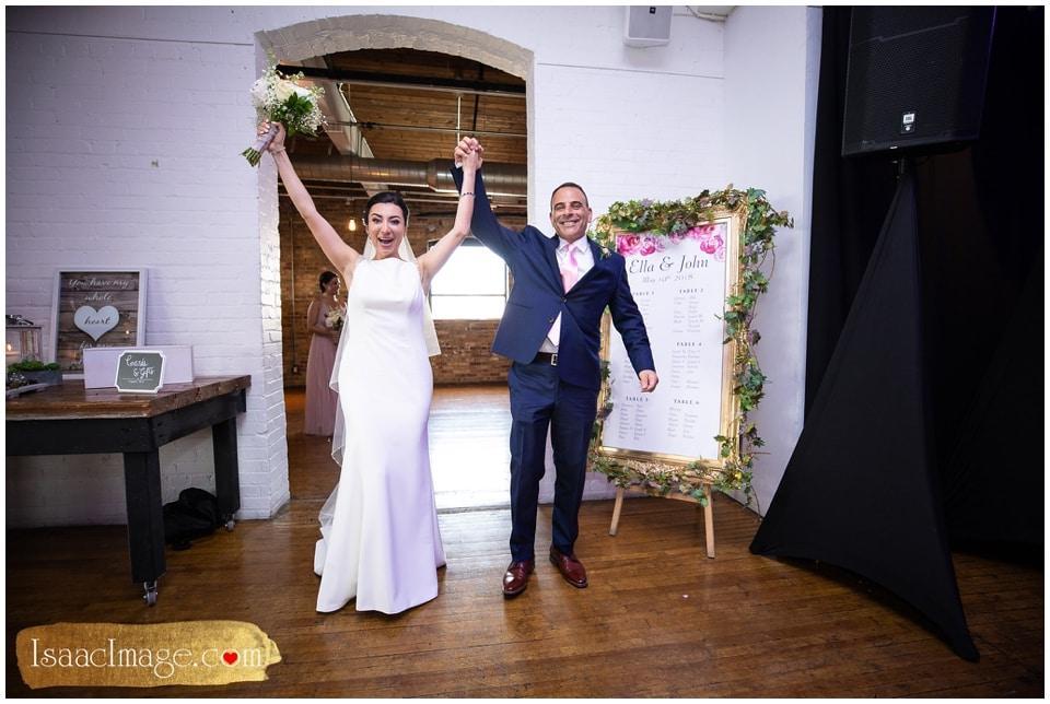 Toronto Burroughes Building Wedding E lla and John_3142.jpg