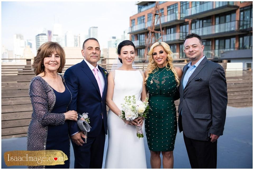 Toronto Burroughes Building Wedding E lla and John_3143.jpg