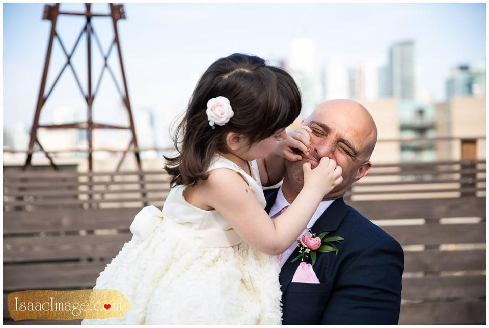 Toronto Burroughes Building Wedding E lla and John_3144.jpg