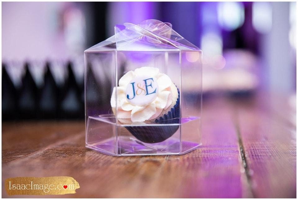 Toronto Burroughes Building Wedding E lla and John_3148.jpg