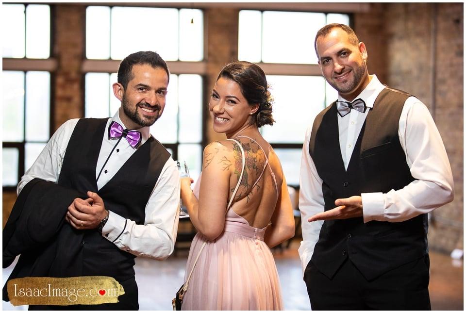 Toronto Burroughes Building Wedding E lla and John_3150.jpg