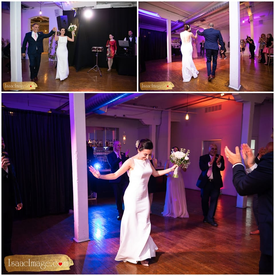 Toronto Burroughes Building Wedding E lla and John_3152.jpg