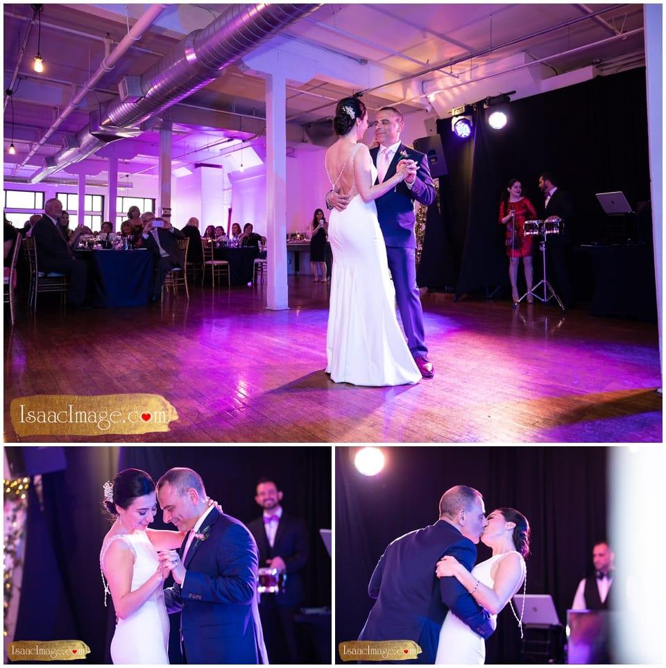 Toronto Burroughes Building Wedding E lla and John_3153.jpg
