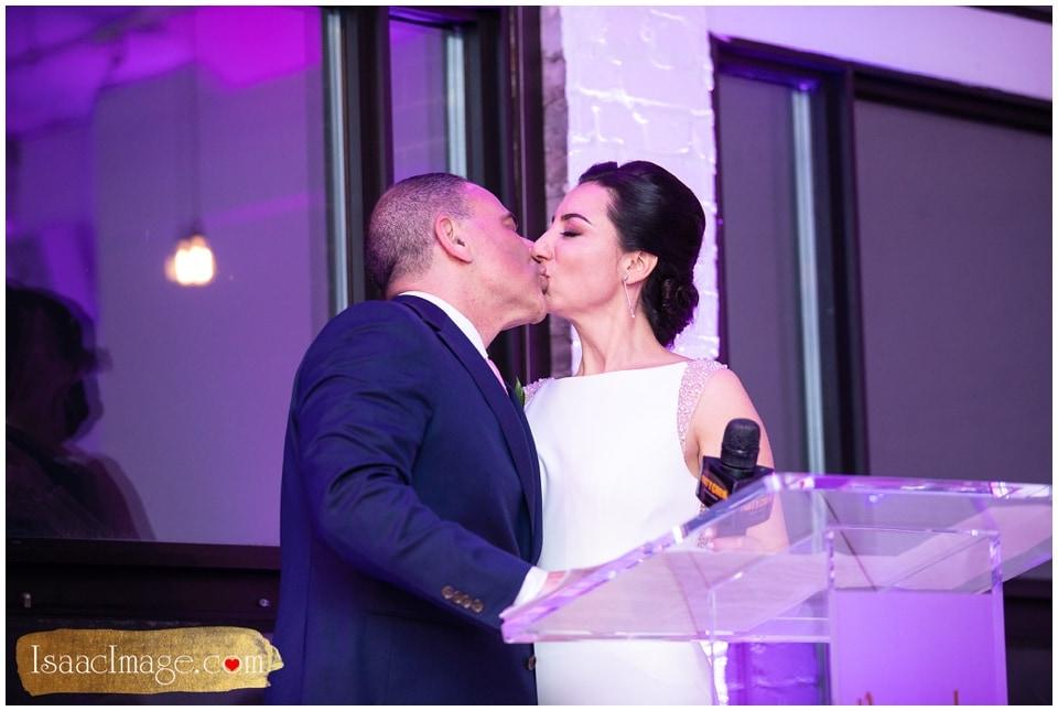 Toronto Burroughes Building Wedding E lla and John_3159.jpg
