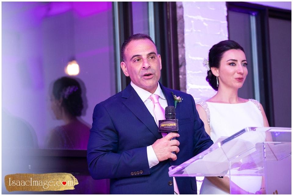 Toronto Burroughes Building Wedding E lla and John_3160.jpg