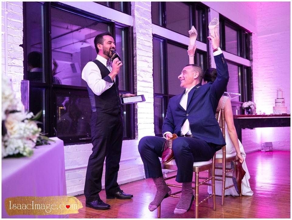 Toronto Burroughes Building Wedding E lla and John_3161.jpg