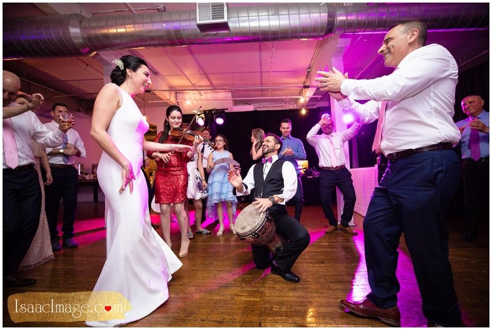 Toronto Burroughes Building Wedding E lla and John_3169.jpg