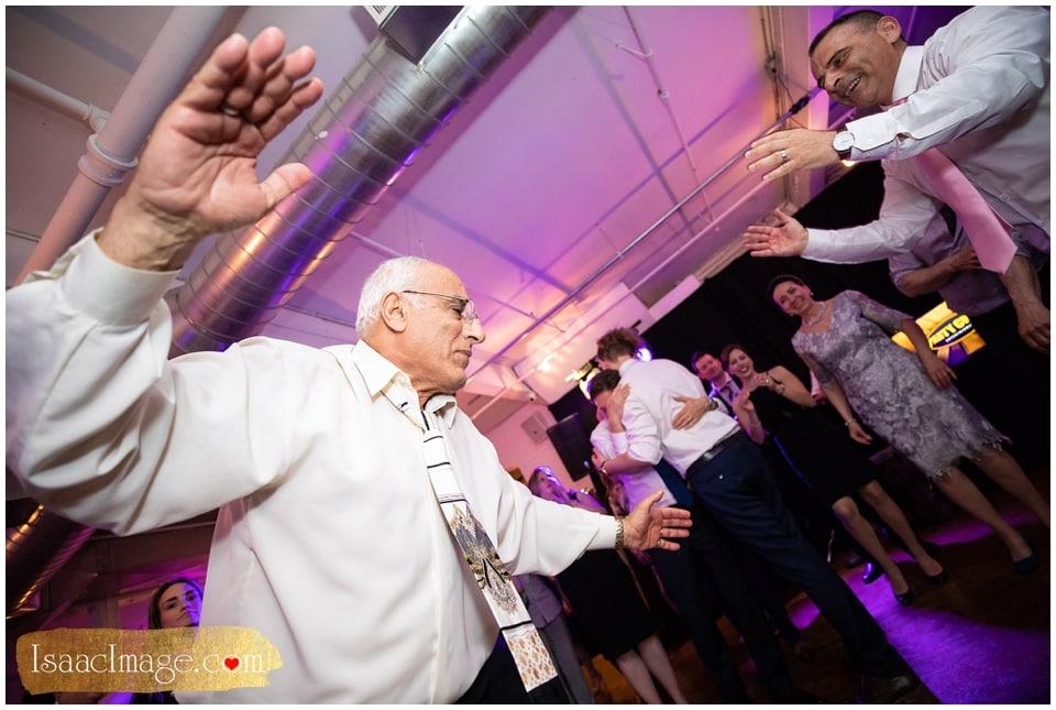 Toronto Burroughes Building Wedding E lla and John_3176.jpg
