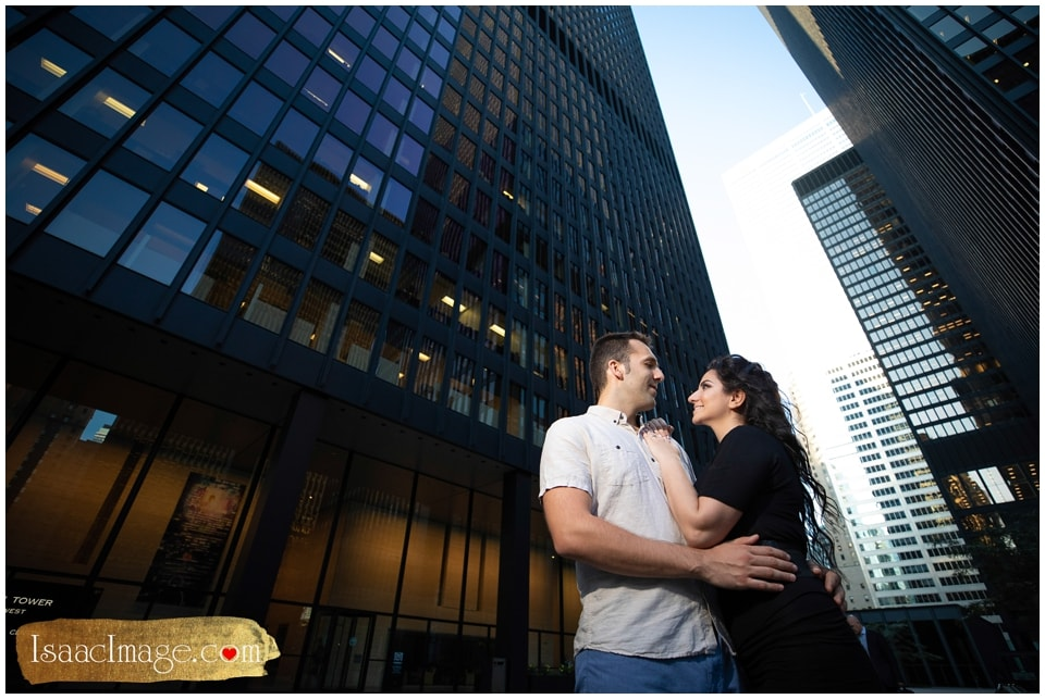 Toronto financial district Engagement Steve and Sabina_3737.jpg