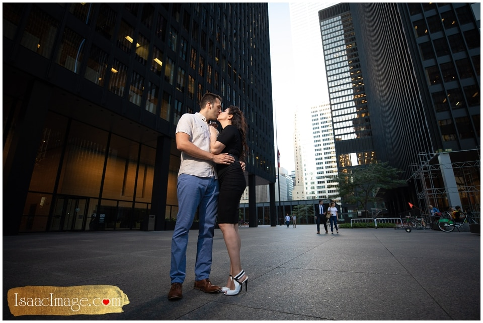 Toronto financial district Engagement Steve and Sabina_3738.jpg