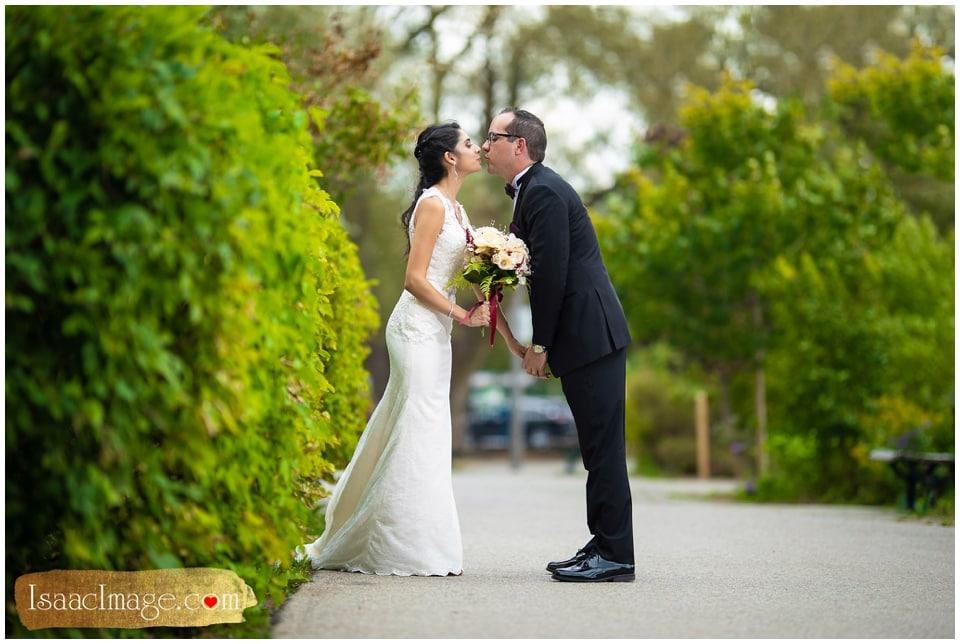 The Avenue Banquet hall Wedding Stepfanie and Steven_4086.jpg